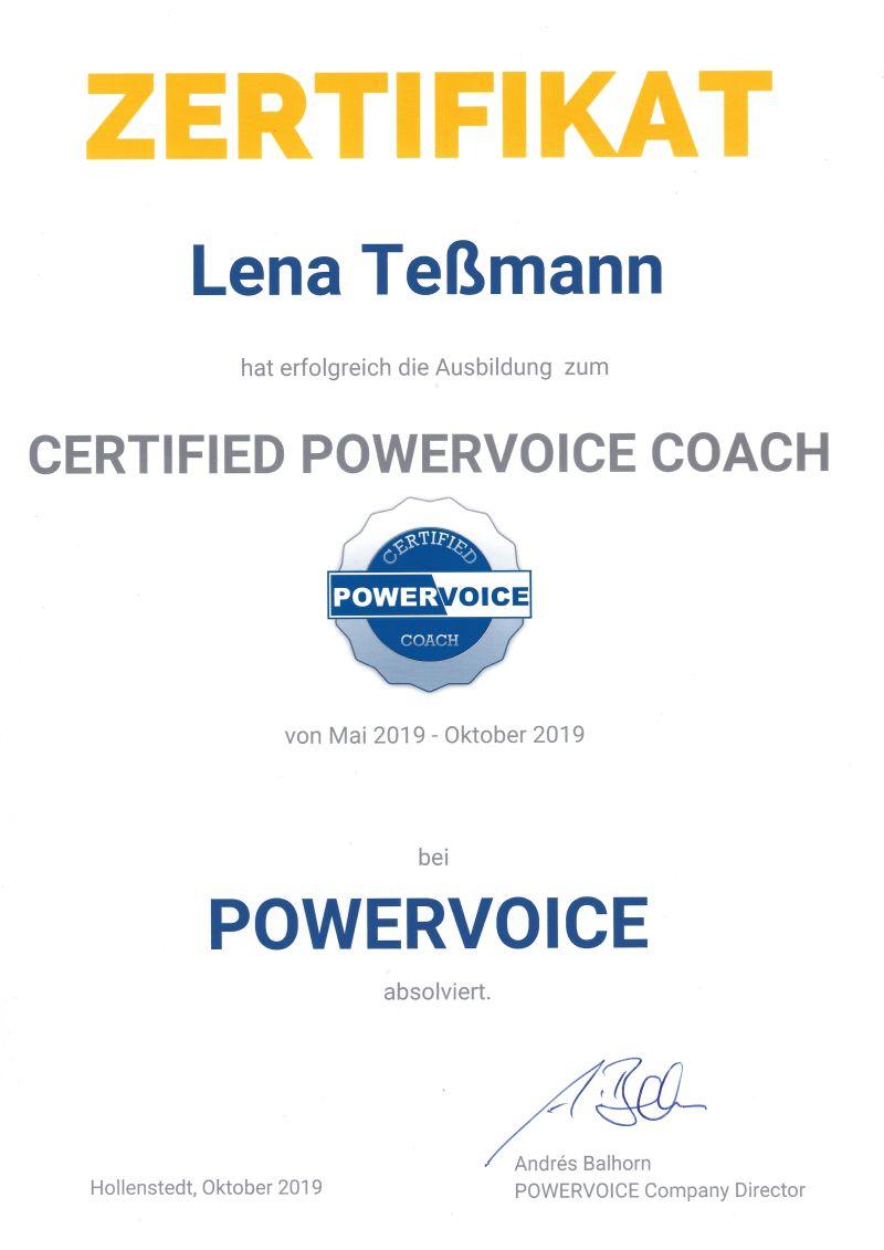 lena-tessmann-zertifikat-vocalcoach.jpg