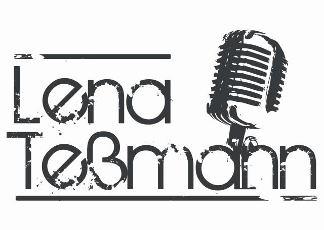 Lena Teßmann